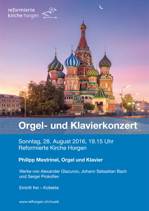 2016_08_orgel_klavier_500x708px