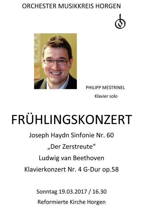 2017_03_fruehlingskonzert_500x708px