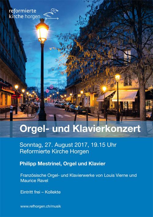 2017_08_27_orgel_klavier_500x708px