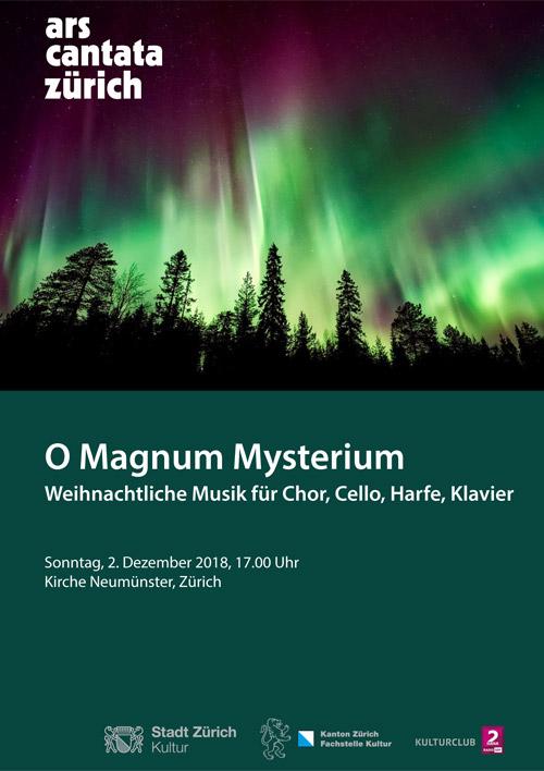 2018_12_magnum_mysterium_500x708px