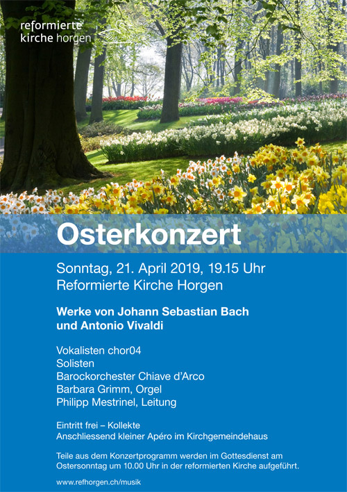 Osterkonzert_2019-Flyer-1