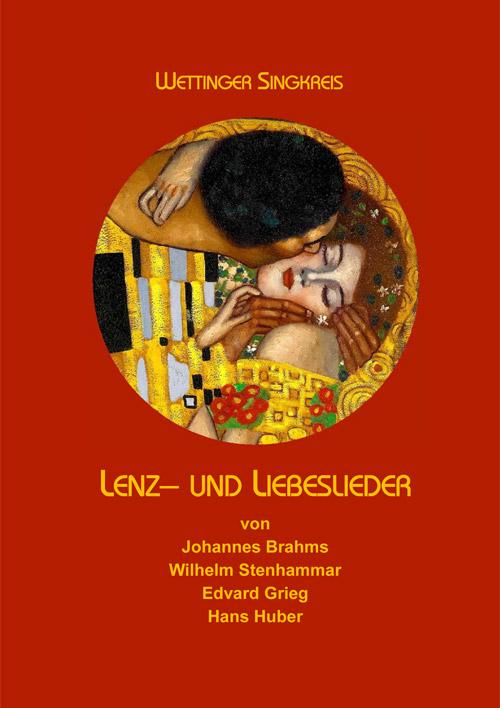 2019_06_lenz_und_liebeslieder_500x708px