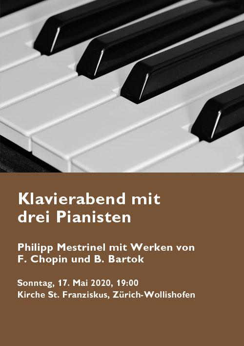2020_05_17_pianos_500x708px