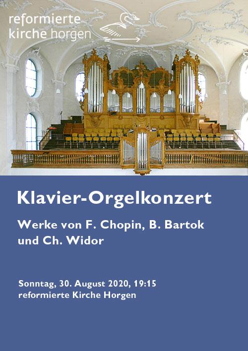 2020_08_30_kirche_horgen_500x708px