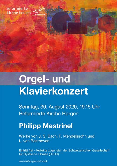 2020_08_30_orgel_klavierkonzert_500x708px