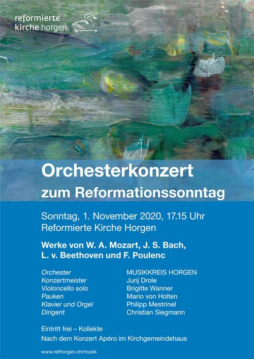 2020_11_01_orchesterkonzert_500x708px