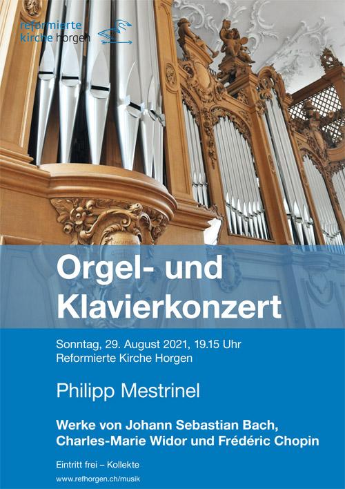 2021_08_29_kirche_horgen_orgelkonzert_bach_widor_500x708px
